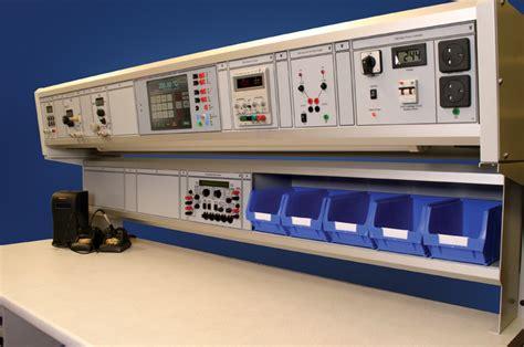 calibration benches time electronics usa