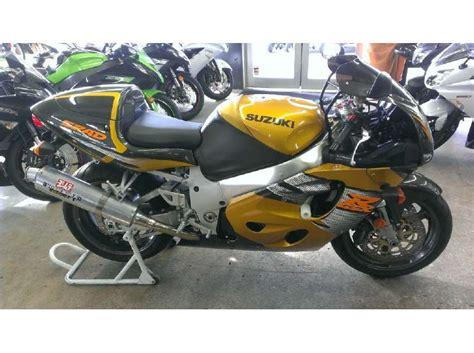 Suzuki Bellevue Suzuki Gs In Bellevue For Sale Find Or Sell Motorcycles