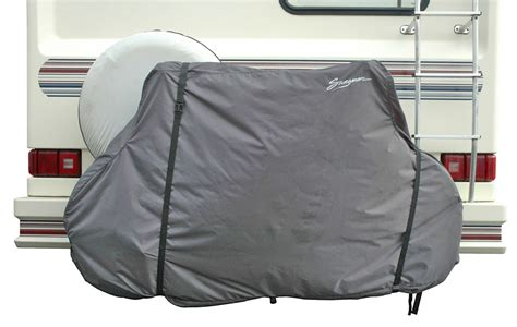 Bike Cover For Hitch Rack covers etrailer