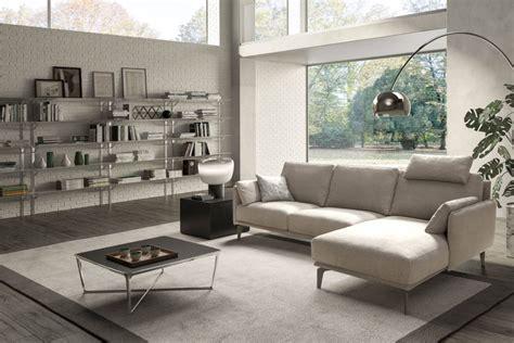 divano letto samoa living minimal divani moderni samoa divani
