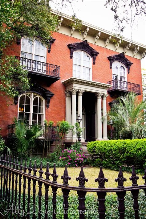 mercer williams house 25 best images about mercer house savannah ga on pinterest traditional foyers and savannah
