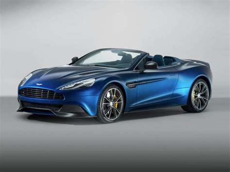 convertible sports cars top 10 most expensive convertibles high price