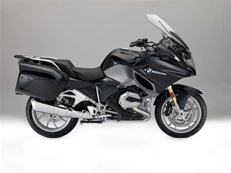 bmw bike 2017 image gallery 2017 bmw rt