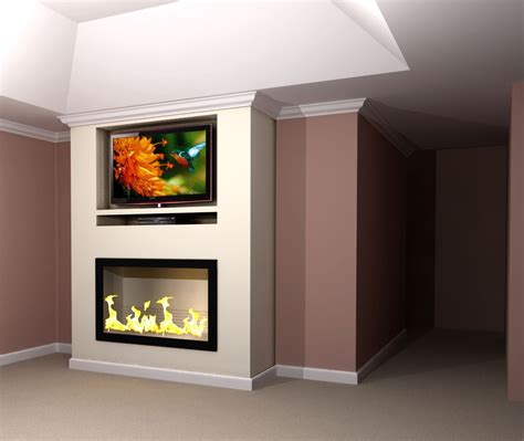 1000 images about decor tv wall on pinterest tv walls home design 1000 ideas about tv wall units on pinterest