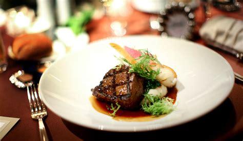 wedding meal ideas deja un buen sabor de boca a los invitados de tu boda