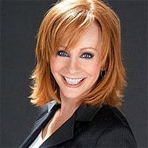 rebas hairstyle how to reba mcentire hairstyles