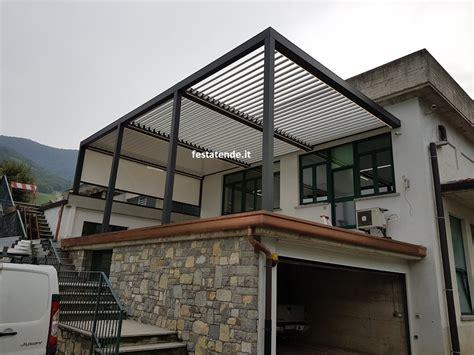 coperture in pvc per terrazzi coperture per terrazzi in alluminio policarbonato pvc vetro
