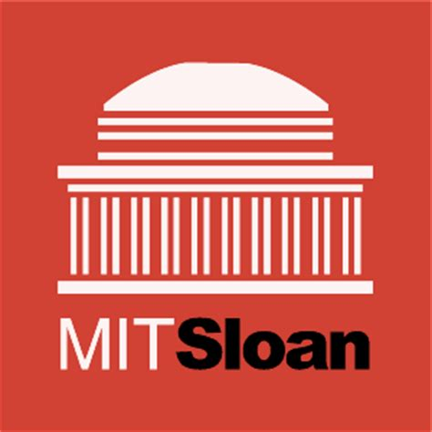 Sloan Mba Admissions Events by Mit Sloan Event Unravels Data Trends