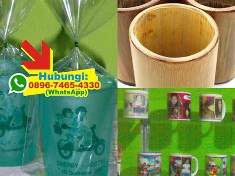 Alat Press Plastik Yogyakarta alat sablon gelas jogja o896 7465 433o wa gelas jogja