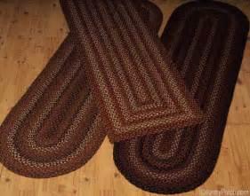 braided runner rug india home fashions braided hallway rug runners