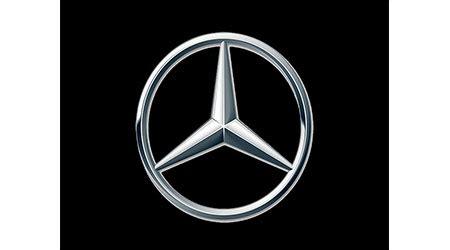 car dealership  langhorne pa  cars  sale  fairless motors