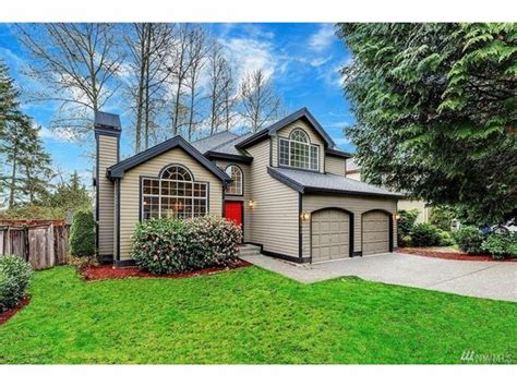 bellevue homes for sale bellevue wa patch