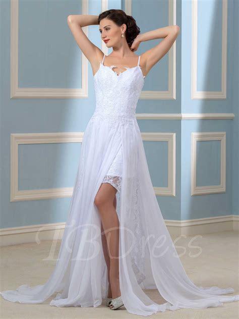 unique wedding dresses on a budget summer dresses for weddings on unique wedding