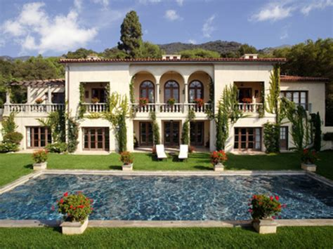 spanish villa style homes modern italian home design italian style house italian