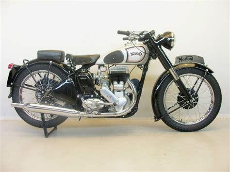 Tshirt Yamaha Motor Sport Buy Side norton big four 1952 norton motorcycle company