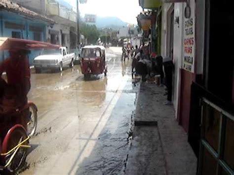 videos de escuintla chiapas mexico en plena crisis de la influenza el municipio de escuintla