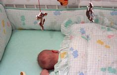 Why Are Crib Bumpers Unsafe by 1000 Images About Photos Of Unsafe Infant Sleep From Around The Web On Co Sleeping