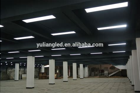 square dome thin light wholesale high efficiency led panel lights led factory supplier low