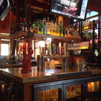 lazy thousand oaks lazy restaurant bar 302 photos american new thousand oaks ca reviews