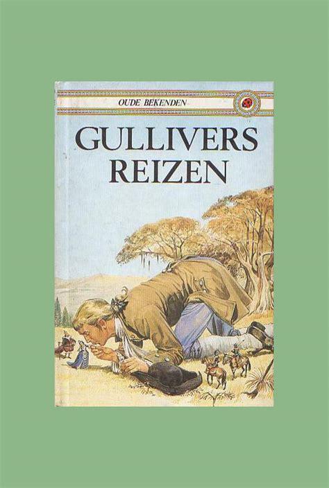 ladybird classics gullivers travels 740 classics 9420 classics other editions