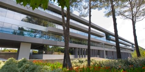 Esade Business School Spain Mba by Esade Business School