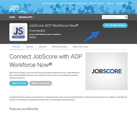 adp it help desk adp help desk number adp help desk number 72 adp portal