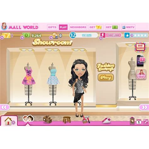 fashion designer online games list top free fashion designing games fashion designer review