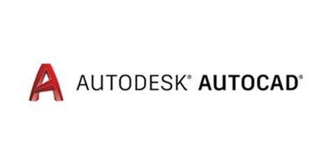 Drafting Online Tool autodesk 2 d amp 3 d design software autocad insight