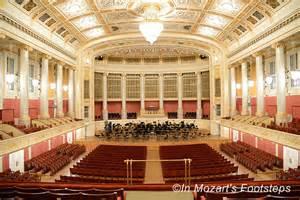 villa le heiligenstadt in mozart s footsteps uncommon musical travel 187 june 23