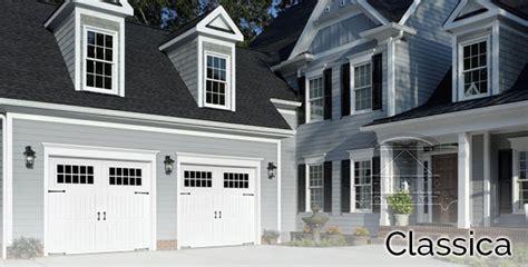 Overstock Garage Doors by Overstock Garage Doors 2 Car Garage Screen Enclosure