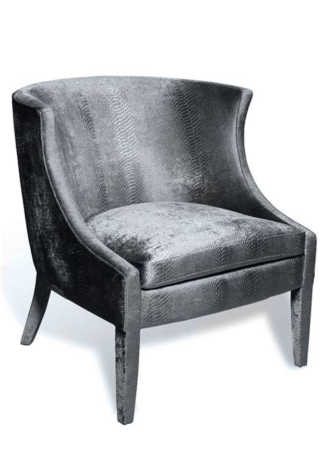 designer armchairs sale best 25 chairs for sale ideas on pinterest salon chairs for sale french chairs and