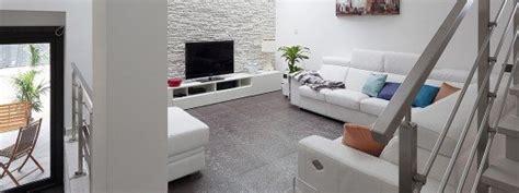 idee arredo casa moderna idee per arredamento casa moderna consigli e idee su come