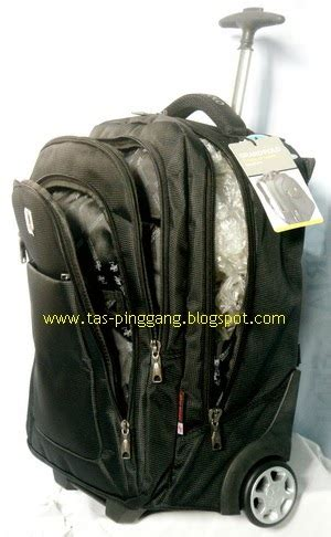 Harga Tas Pinggang Navy Club tas laptop desember 2013 ransel trolley koper
