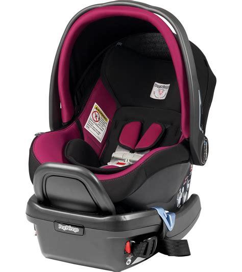car seat cup holder peg perego peg perego primo viaggio 4 35 infant car seat fleur