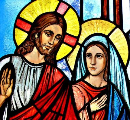 Wedding At Cana Bible Passage Catholic by Speaking To The Soul Episcopal Cafe