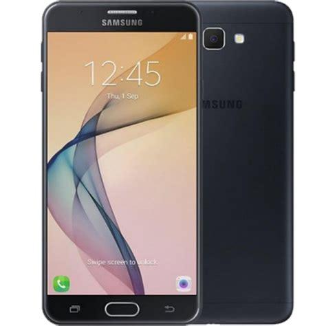 Harga Samsung J5 Prime Rp samsung j5 prime harga dan spesifikasi