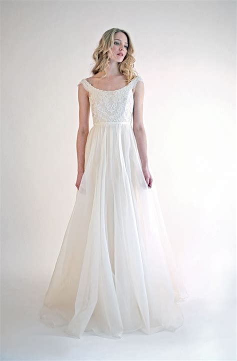 Wedding Dresses Denver by Modest Wedding Dresses Denver Colorado Wedding Dresses Asian