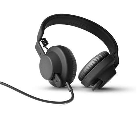 design milk headphones tma 1 headphones from aiaiai design milk