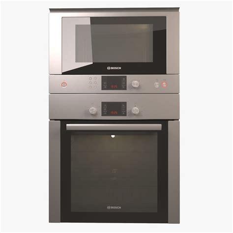 Oven Bosch 8 bosch oven bosch microwave oven