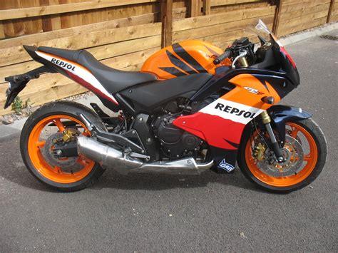honda cbr 600 for sale near me honda motorbike dealer near me 2017 2018 honda reviews