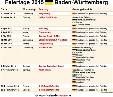 Kalender 2018 Fasching Baden W Rttemberg Kalender 2020 Bw 28 Images Kalender 2020 Ferien Baden