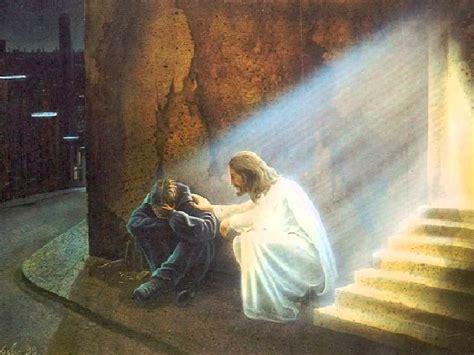 imagenes de dios o jesucristo jes 250 s una esperanza en vida