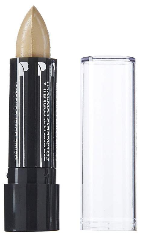 Maybelline Circles Treatment Formula No 120 Lightpale concealers correctors beautypedia makeup reviews