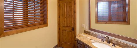 denver window coverings bathroom window treatments benefits solutions