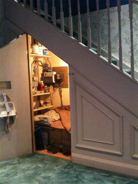 bedroom under the stairs under stairs bedroom home design and interior decorating