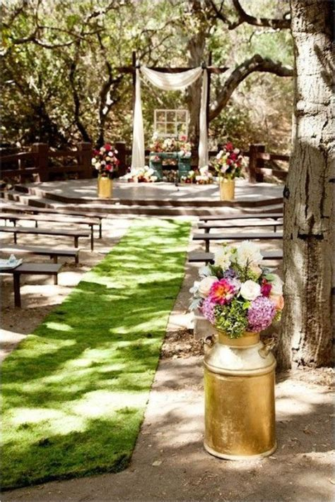 17 best images about outdoor summer wedding ideas on arches outdoor and wedding