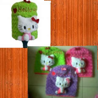 Karpet Karakter 4 Bantal bantal print foto matras karakter sofa anak karpet