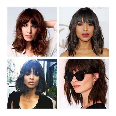 melena midi 2016 tendencias para el cabello 2016 bulevar sur