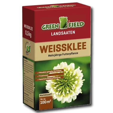greenfield wei 195 ÿklee