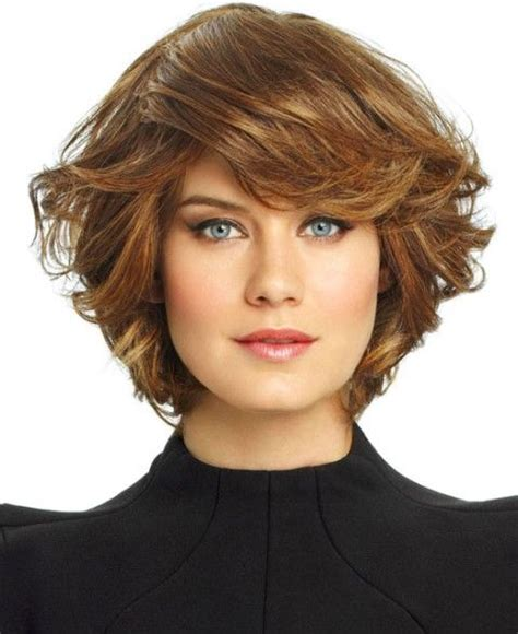 top 5 cheap n chic haircuts under p500 spotph 12 best images about short curly hairstyles for gray hair
